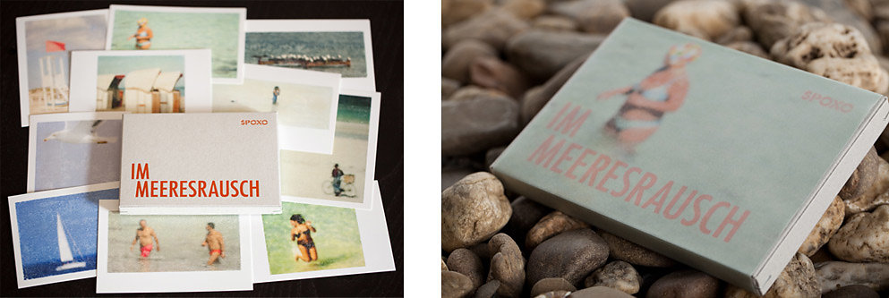 SPOXO-Postkarten-Box.jpg
