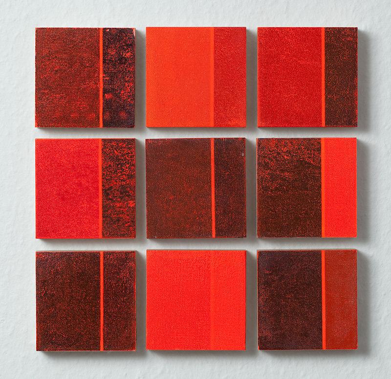 Vibrant-Orange-1